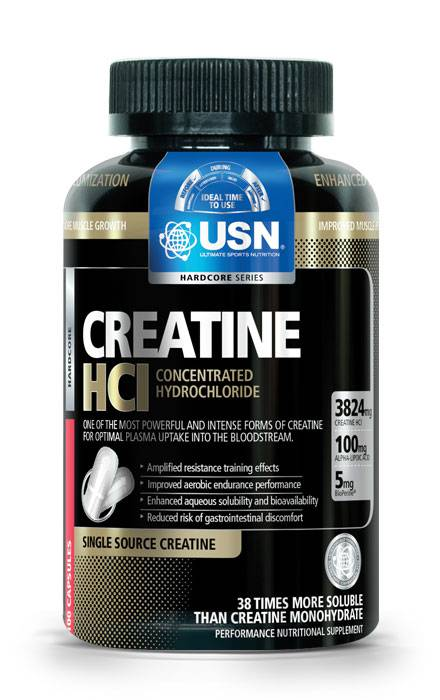 creatine-hcl_full