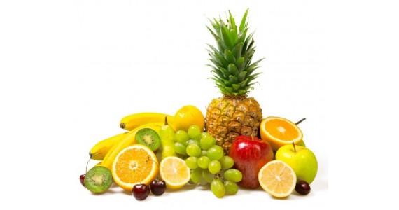 les-fruits