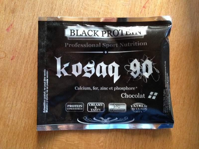 kosaq-90