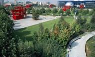 parc_gde_halle