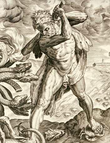 Herculeshydracorneliscort