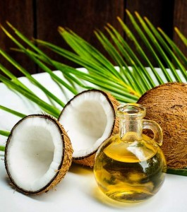coconut_oil (1)