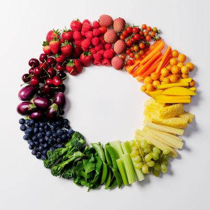 Nutrients 180rr5l 180rr62