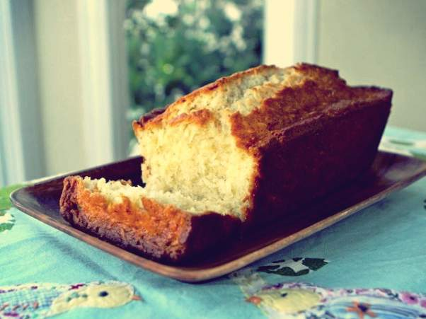 high-protein-cake