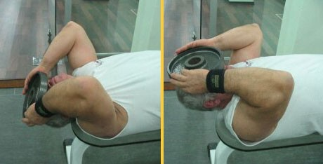 neck-B_face-up-plate-resistance