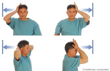 neck-C-D_isometric-neck-front