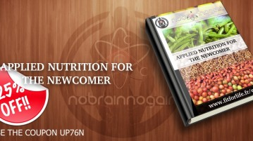 applied-nutrition_feat