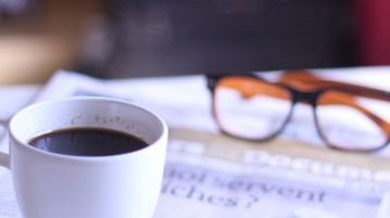coffee-newsletter_feat
