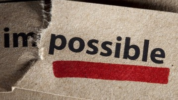 possible_feat