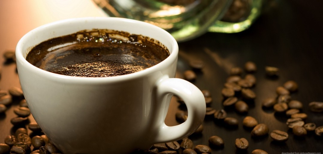 coffee_feat