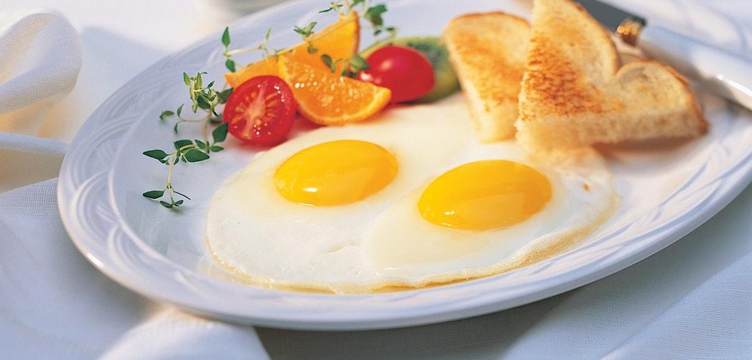 eggs-breakfast_feat