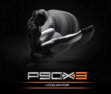 P90X3 Workout Review - Fit for Life