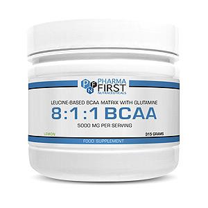 bcaa-811