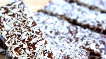 coconut-vanilla-protein-bar_feat