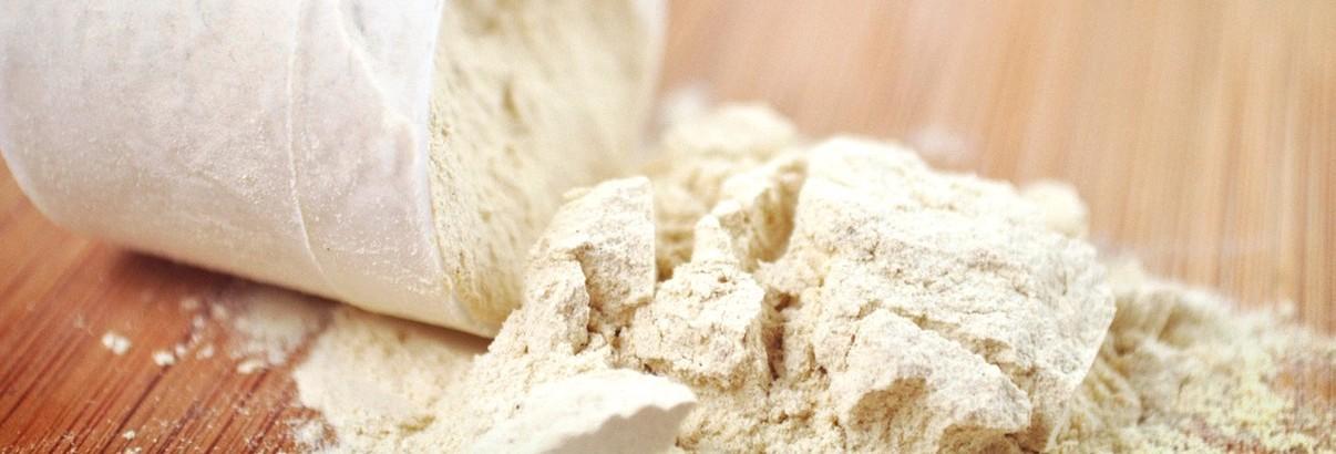 Comment bien choisir ses protéines ?