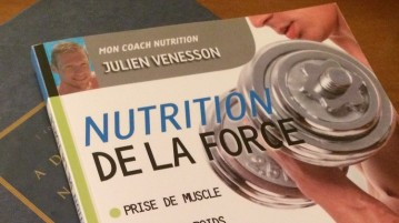 nutrition-force_feat