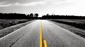road_feat