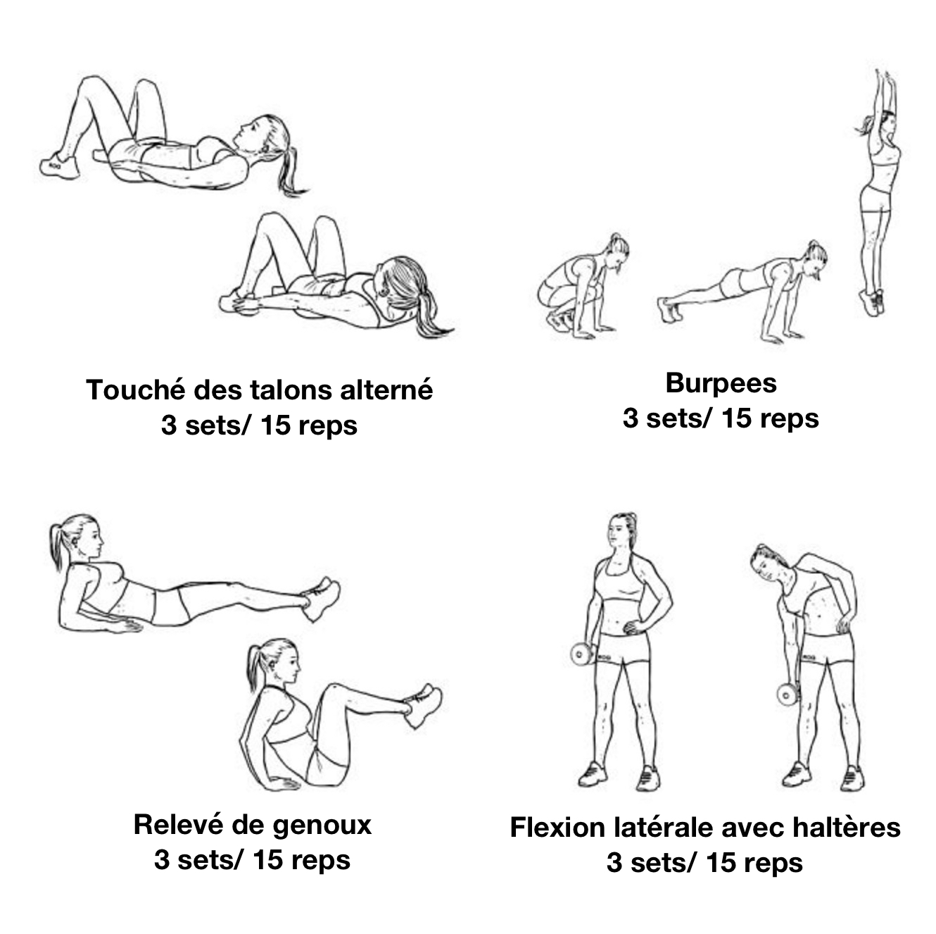 exercices-core_01