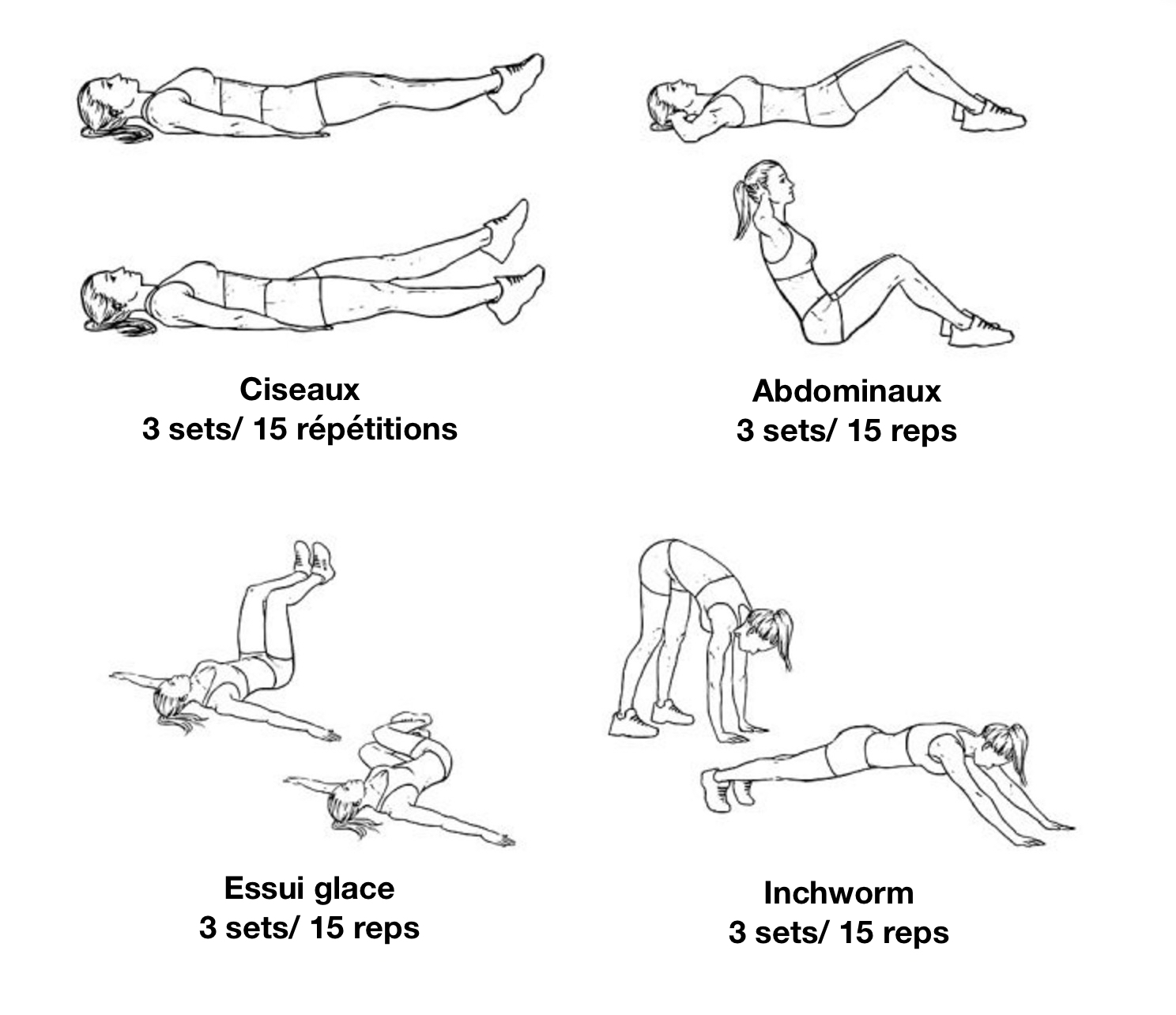 exercices-core_02