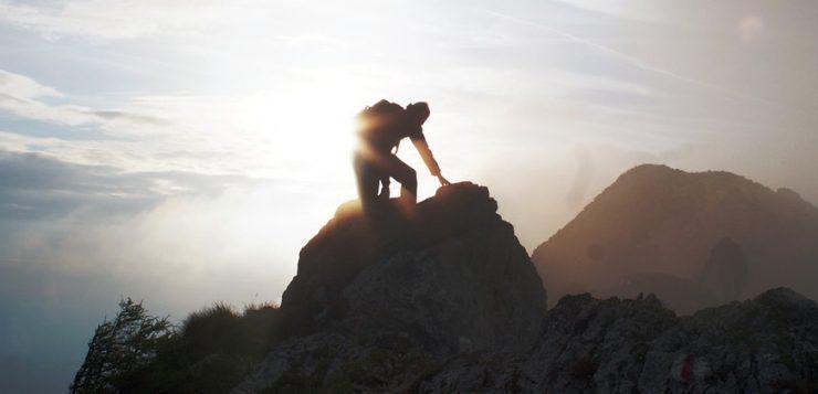 Comment (re)trouver la motivation
