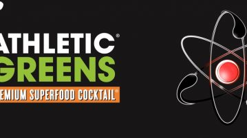 athletic-greens_feat