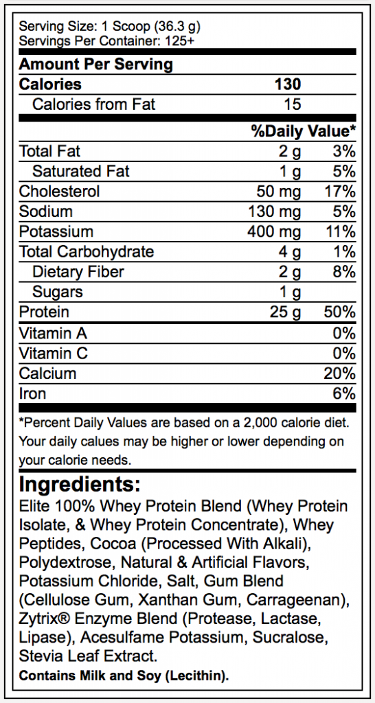 athletic_greens-whey-comparison